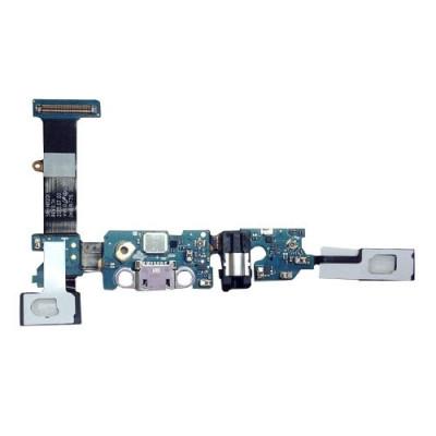Flat flex connector Charging Dock for Samsung Galaxy Note 5 SM-N920F
