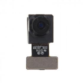 Cámara frontal para cámara Samsung Galaxy S6 Edge PLUS G928