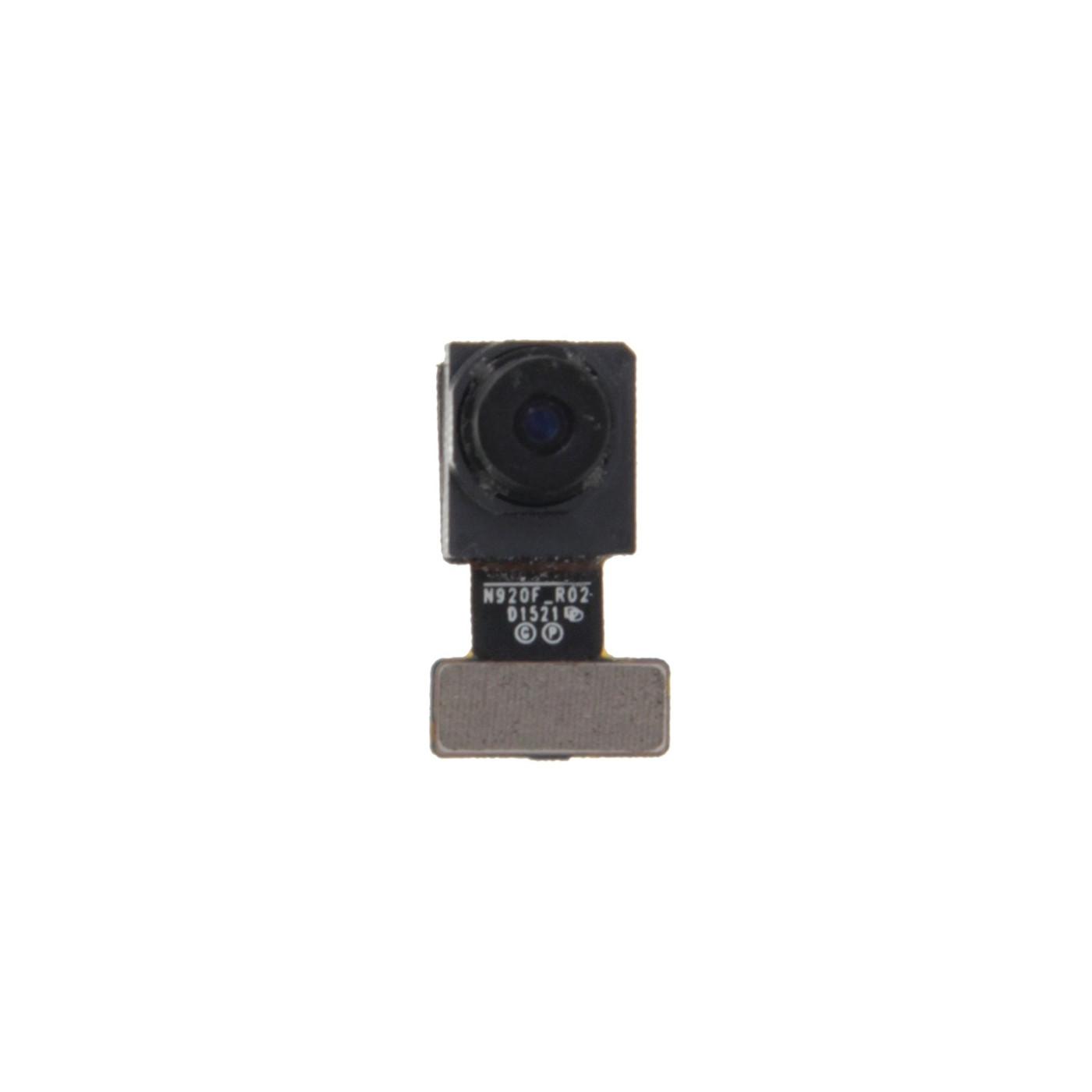 Frontkamera für Samsung Galaxy S6 Edge PLUS G928 Kamera