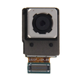 Rear Camera for Samsung Galaxy S6 Edge Plus G928