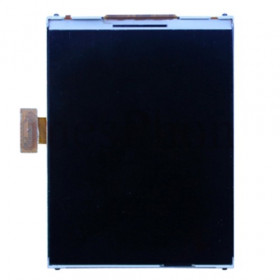 Display LCD per Samsung GT S5570i galaxy next turbo S 5570i schermo