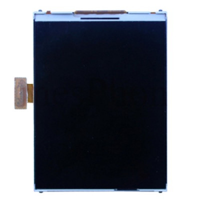 Display LCD per Samsung GT S5570i galaxy next turbo S 5570i schermo