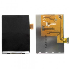 LCD Display for Samsung GT S5360 Galaxy Y Young Screen