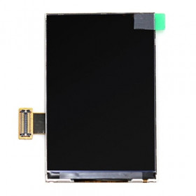 Display LCD per Samsung Galaxy Ace S5830i schermo