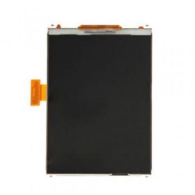 DISPLAY LCD SCHERMO SAMSUNG GT S5570 GALAXY NEXT