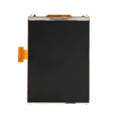 LCD DISPLAY FOR SAMSUNG GALAXY GT S5570