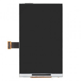 Pantalla LCD para pantalla de Samsung Galaxy Trend Duos S7562