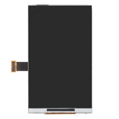 Display LCD per Samsung Galaxy Trend Duos S7562 schermo