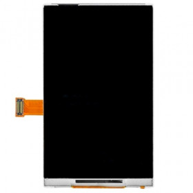 LCD Display for Samsung Galaxy Ace 3 / S7272 / S7270 / S7275 Screen