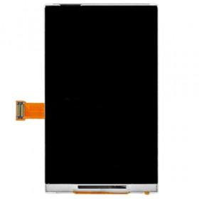 Pantalla LCD para pantalla Samsung Galaxy Ace 3 / S7272 / S7270 / S7275