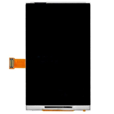 Display LCD per Samsung Galaxy Ace 3 / S7272 / S7270 / S7275 schermo