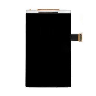 LCD-Display für Samsung Galaxy Xcover 2 / S7710 Bildschirm