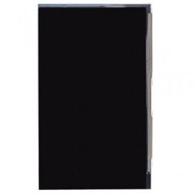 LCD DISPLAY SAMSUNG GALAXY Tab 3 SM T210 SM T211 GT P3200 SCHERMO 7.0