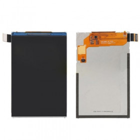 LCD Display for Samsung Galaxy Core / i8260 / i8262 screen