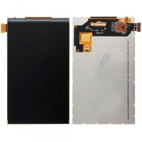 Display LCD per Samsung Galaxy J1 / J100 / J100F / J100H schermo