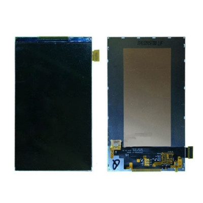 Display Lcd Per Samsung Galaxy Core Prime / G360 / G3608 / G3609 Schermo