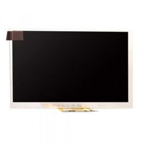 Display LCD per Samsung Galaxy Tab 3 Lite 7.0 T110 / T111 schermo