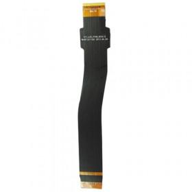Cable LCD flex plano Pantalla de visualización para Samsung Galaxy Tab 3 10.1 P5200 / P5210