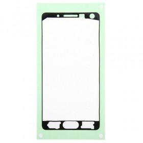 Biadesivo vetro per Samsung Galaxy A5 / A500