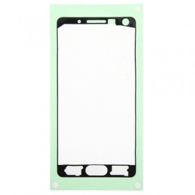 Glass double-sided adhesive for Samsung Galaxy A5 / A500