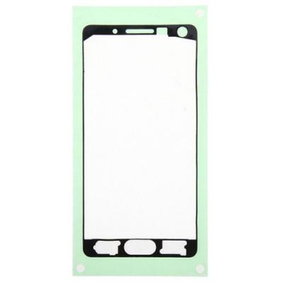 Adhésif double face en verre pour Samsung Galaxy A5 / A500