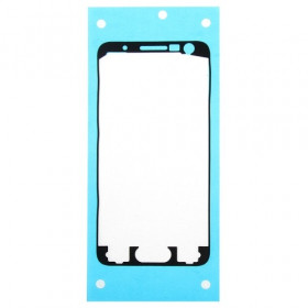 Glass double-sided adhesive for Samsung Galaxy A3 / A300 touch screen