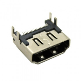 HDMI CONNECTOR FOR SONY PLAYSTATION 4 PS4 PORT SOCKET
