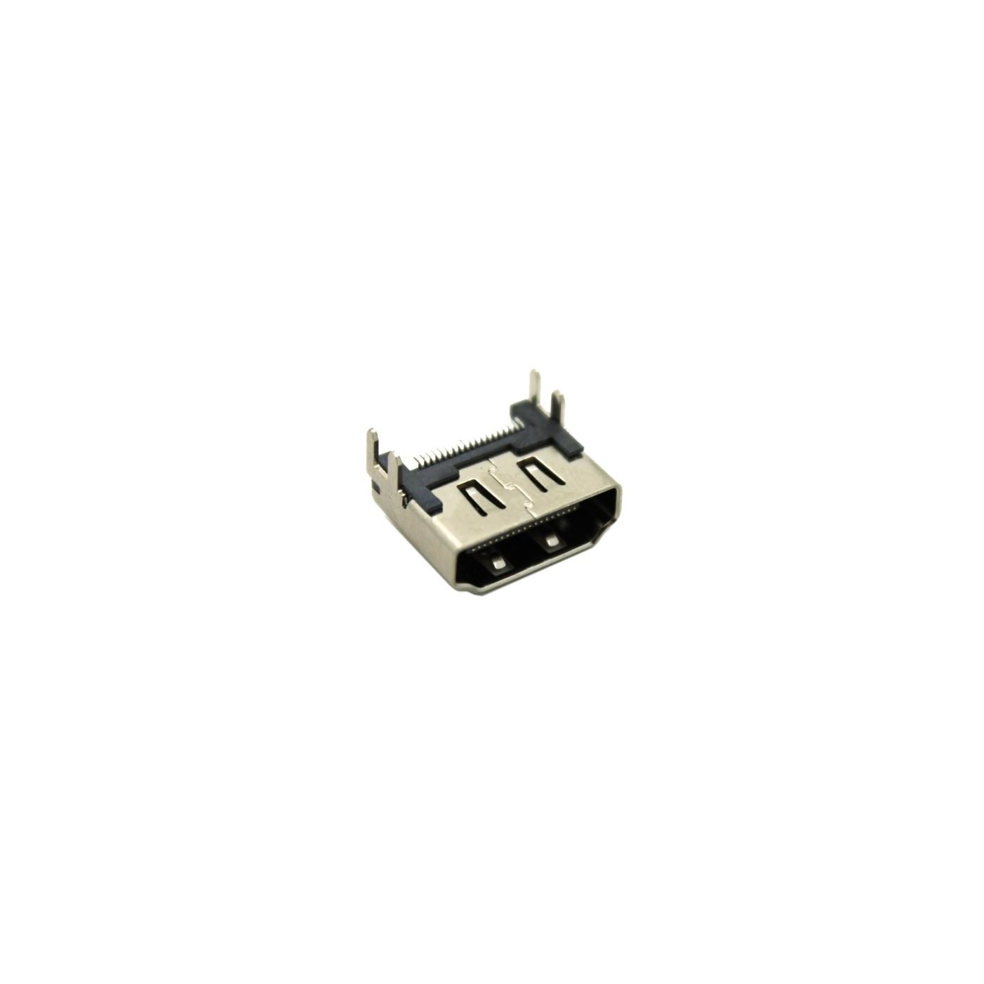 CONECTOR HDMI PARA SONY PLAYSTATION 4 PS4 SOCKET PORT