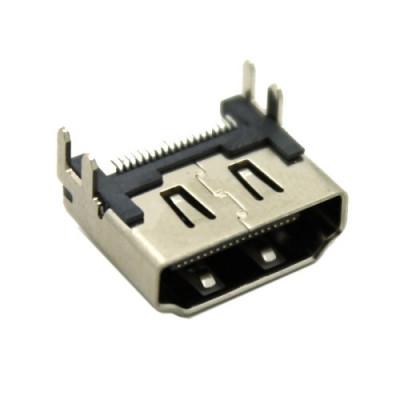 Connettore Hdmi Per Sony Playstation 4 Ps4 Porta Socket