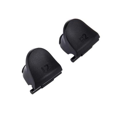Kit 2 In 1 Tasti L2 R2 Controller Per Sony Playstation Ps4 Joypad