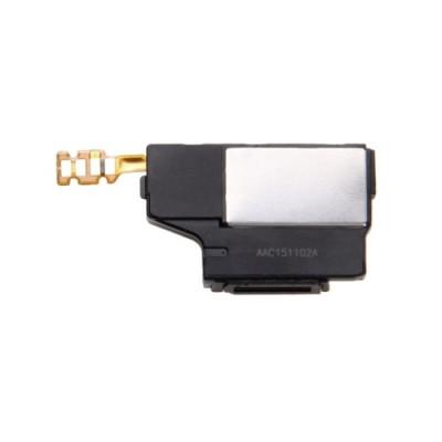 Speaker Altoparlante Inferiore Per Huawei P8 Buzzer Suoneria