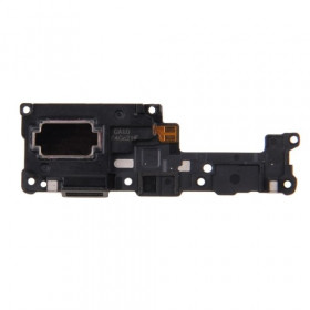 Speaker Speaker lower for Huawei P8 lite Buzzer ringtone