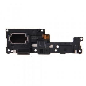 Speaker Speaker lower for Huawei P8 lite Buzzer ringtone