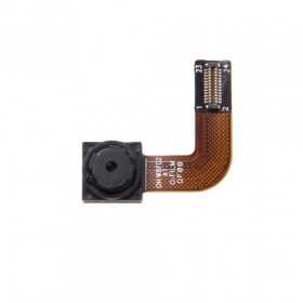 Front facing camera for Huawei P8 flat flex spare room