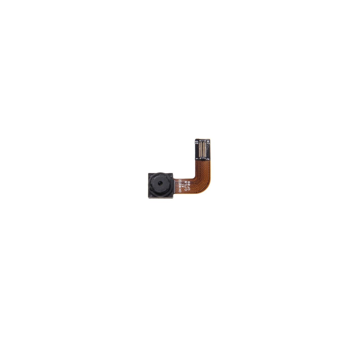 Frontkamera für Huawei P8 Flat Flex Kamera Ersatz