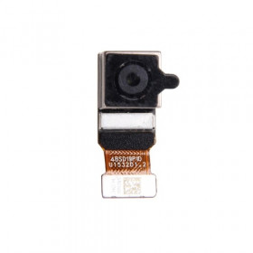 Rear Camera for Huawei P8 flat flex room