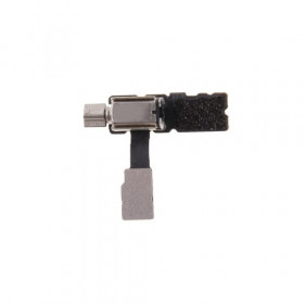 Vibration motor parts for Huawei P8 scooter