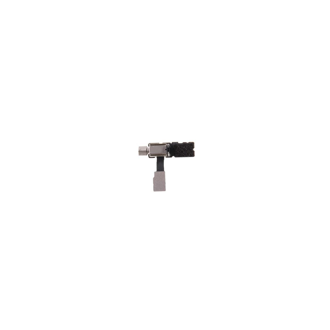 Moteur de vibration de remplacement pour scooter Huawei P8