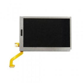 AFFICHAGE LCD SUPERIEUR POUR ECRAN DE SURVEILLANCE NINTENDO 3DS