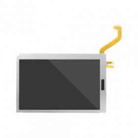 PANTALLA LCD SUPERIOR PARA NINTENDO 3DS XL PANTALLA DE MONITOR