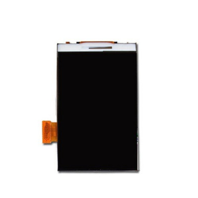 LCD Display for Samsung GT S3650 Corby GT-S3650 screen