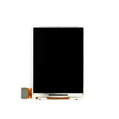 LCD display per Samsung B5722 schermo