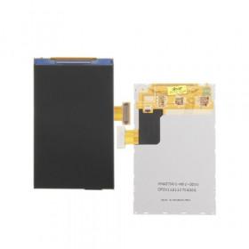 Pantalla LCD para pantalla Samsung Galaxy W i8150