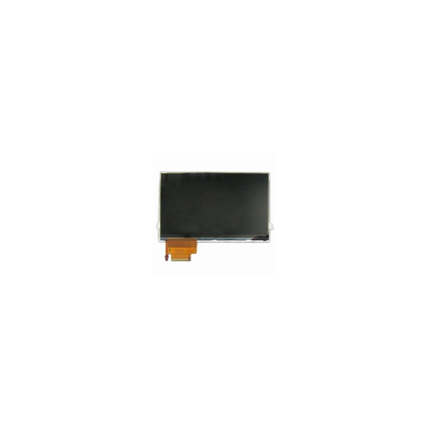 PANTALLA LCD PARA SONY PSP SLIM 2000 2001 2004 PANTALLA DE MONITOR