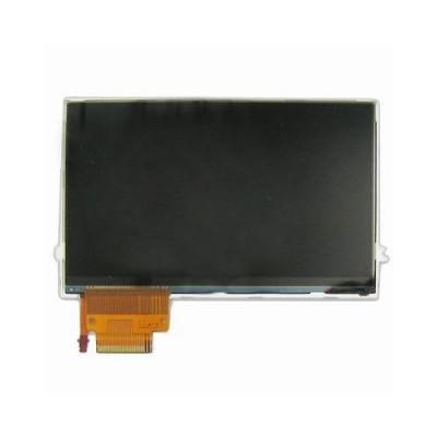 AFFICHAGE LCD POUR SONY PSP SLIM 2000 2001 2004 MONITEUR ECRAN