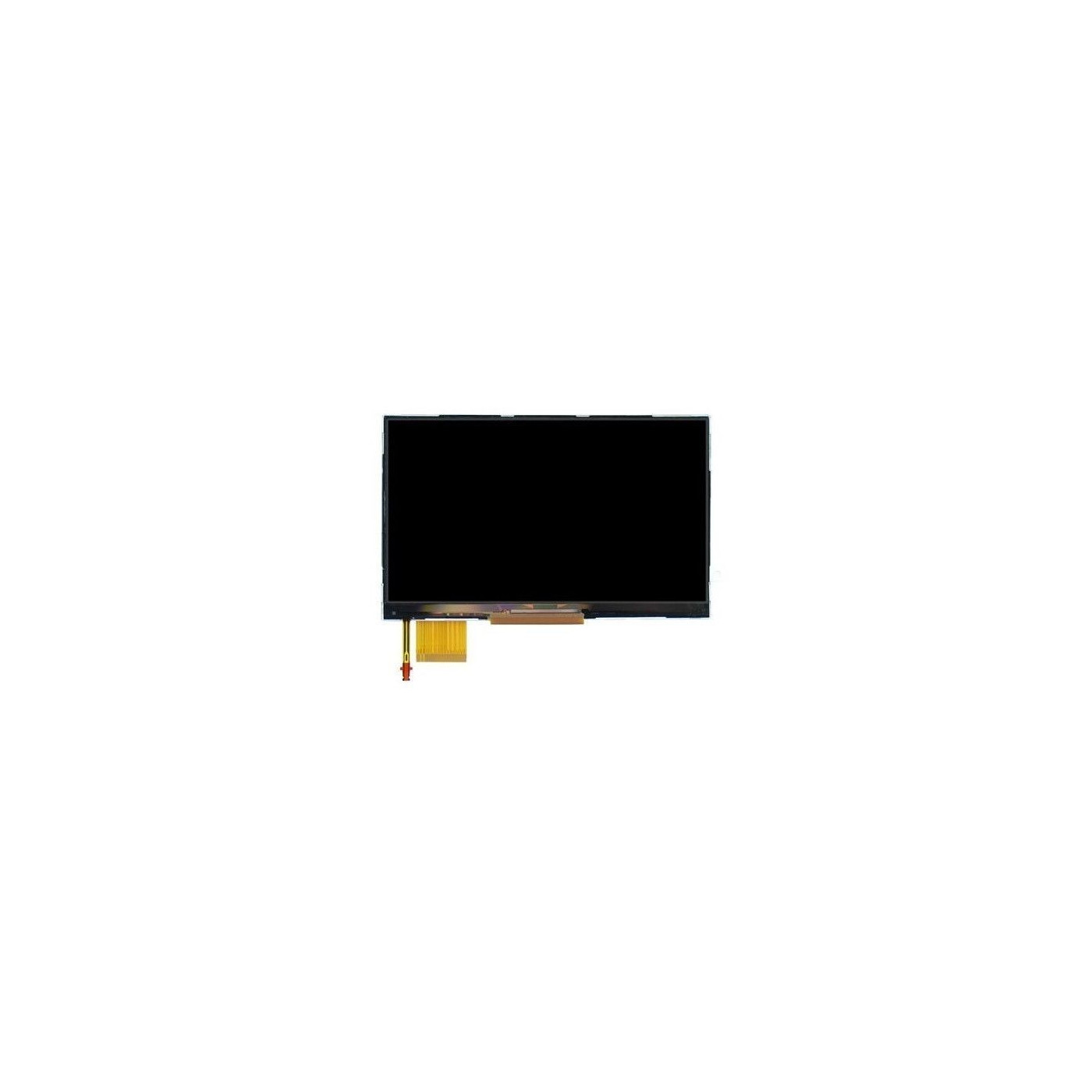 AFFICHAGE LCD LQODZC0031L POUR SONY PSP SLIM 3000 MONITEUR ECRAN