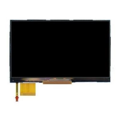 PANTALLA LCD LQODZC0031L PARA SONY PSP SLIM 3000 PANTALLA DE MONITOR