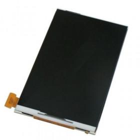 Display LCD per Samsung Galaxy Trend Lite / S7390 / S7392 schermo