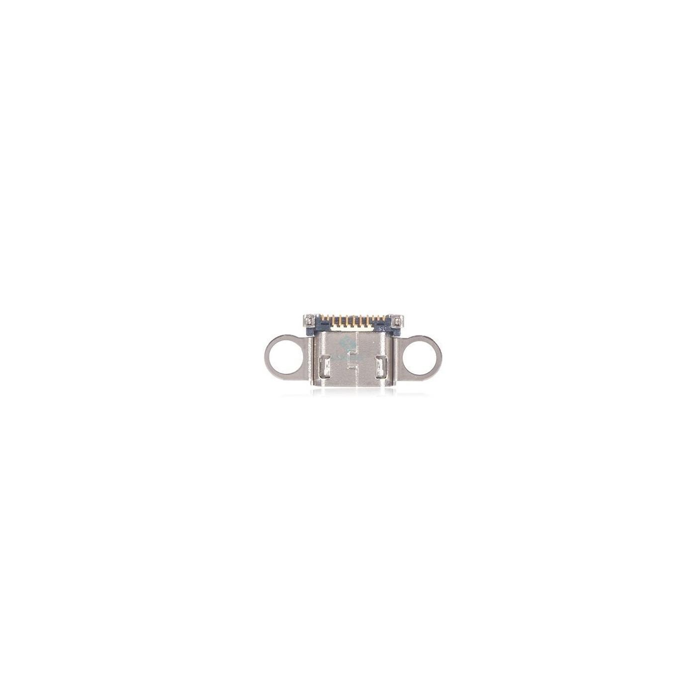 Connecteur de charge pour Samsung Galaxy A3 / A5 / A7 / Note 4 N910