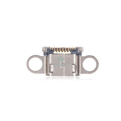 Charging Connector for Samsung Galaxy A3 / A5 / A7 / Note 4 N910 data loading